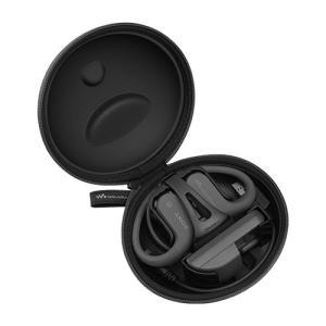 ソニー NW-WS410/ WS620シリーズ専用ソフトケース SONY Walkman CKS-NWWS620 返品種別A|joshin