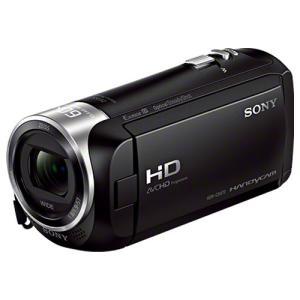 ソニー デジタルHDビデオカメラ「CX470」...の関連商品3