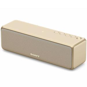 在庫状況:入荷次第出荷/◆スマホの圧縮音源も、定額音楽配信サービスの音源もどんな音源も高音質で音楽を...