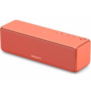 在庫状況:在庫僅少/◆スマホの圧縮音源も、定額音楽配信サービスの音源もどんな音源も高音質で音楽を味わ...