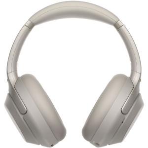 在庫状況:最短24時間以内出荷/◆再生周波数帯域:4〜40000Hz◆音圧レベル:104.5dB/m...