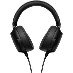 ソニー ハイレゾ対応ヘッドホン SONY MDR-Z7M2 返品種別A|joshin