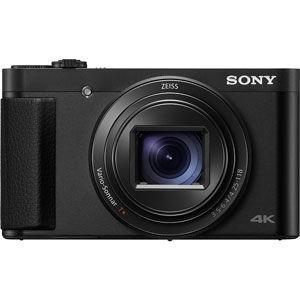 ソニー デジタルカメラ「Cyber-shot HX99」 SONY サイバーショット DSC-HX99 返品種別A|joshin