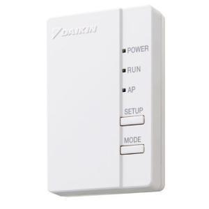 ダイキン 無線LAN接続アダプター DAIKIN BRP072A44 返品種別A|joshin
