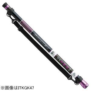 プロックス 磯玉の柄小継剛剣(700)7.0m PROX タモの柄 ITKGK70 返品種別A|joshin