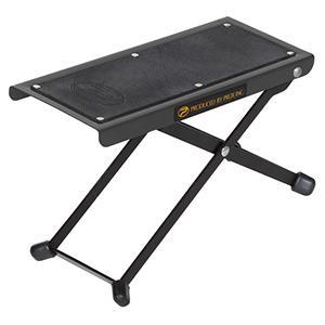 プロックス 攻棚ワカサギ電動リールテーブル(ブラック) PROX ワカサギ台 PX8152K 返品種別A joshin