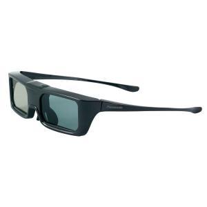 パナソニック 3D VIERA専用 3Dグラス Panasonic TY-ER3D5MW 返品種別A|joshin