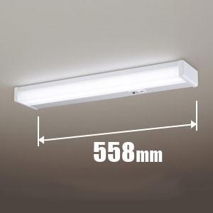 パナソニック LED流し元灯(要電気工事) Panasonic HH-LC117N 返品種別A|joshin
