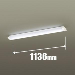 パナソニック LEDキッチンベースライト(要電気工事) Panasonic HH-LC123N 返品種別A|joshin