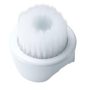 パナソニック 洗顔ブラシ(ソフトタイプ) Panasonic EH-2S01S 返品種別A