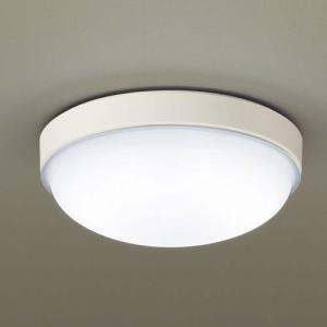 パナソニック LED浴室灯(要電気工事) Panasonic HH-SA0022N 返品種別A|joshin