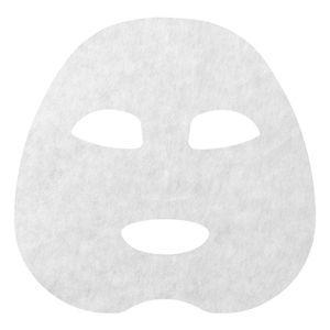 パナソニック 炭酸イオンエフェクター専用シートマスク(ドライタイプ)(10枚入) Panasonic EH-2S42 返品種別A
