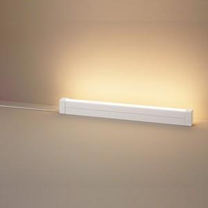 パナソニック LEDラインライト Panasonic LINK STYLE LED HH-XSB0002L 返品種別A|joshin