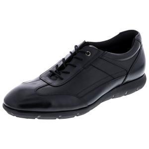 在庫状況:入荷次第出荷/お届け:約1週間/◆革靴とスニーカーの中間のようなスタイルが新鮮な(テクシー...