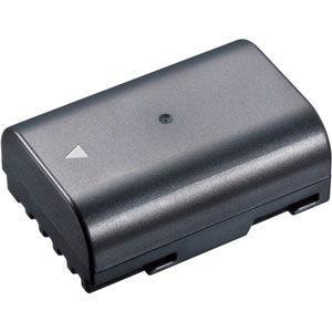 ペンタックス 充電式リチウムイオンバッテリー D-LI90P 返品種別A|joshin
