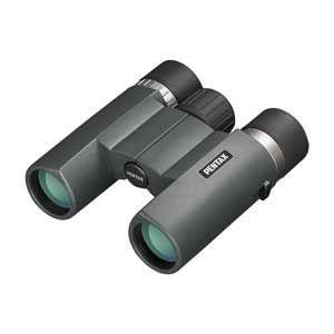 ペンタックス 双眼鏡「AD 9X28 WP」(倍率:9倍) ...