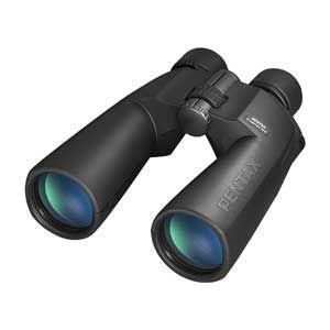 ペンタックス 双眼鏡「SP 20X60 WP」(倍率:20倍...