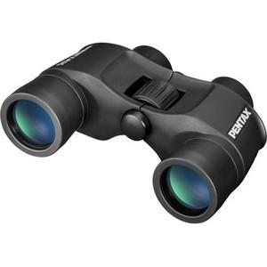 ペンタックス 双眼鏡「SP 8X40」(倍率:8倍) SP ...
