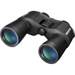 ペンタックス 双眼鏡「SP 12X50」(倍率:12倍) SP 12X50 返品種別A|joshin