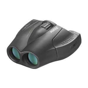 ペンタックス 双眼鏡「タンクロー UP 10X25」(倍率1...