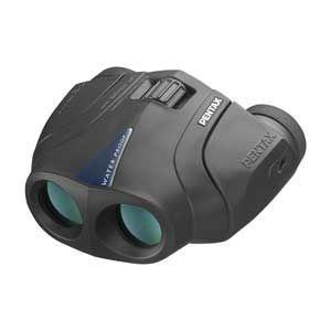 ペンタックス 双眼鏡「タンクロー UP 10X25 WP」(...