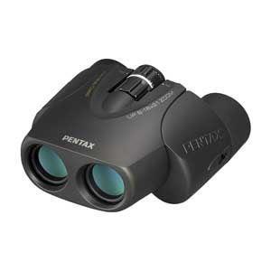 ペンタックス 双眼鏡「タンクロー UP 8-16X21 ZO...