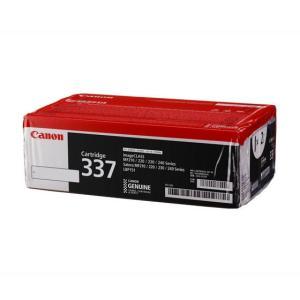 キヤノン トナーカートリッジ337VP (ブラ...の関連商品9