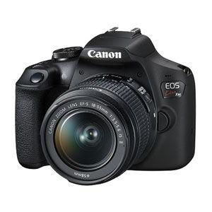 キヤノン デジタル一眼レフカメラ「EOS Kiss X90」EF-S18-55mm F3.5-5.6 IS IIレンズキット(ブラック) EOSKISSX901855IS2LK 返品種別A joshin