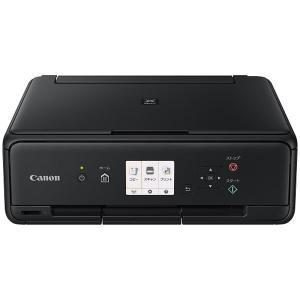 在庫状況:最短24時間以内出荷/※USBケーブルは付属しておりません。◆5色独立インク搭載◆コンパク...
