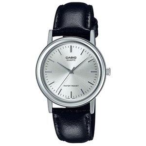 カシオ スタンダードアナログ時計 レディースタイプ MTP-1403L-7AJF 返品種別A|joshin