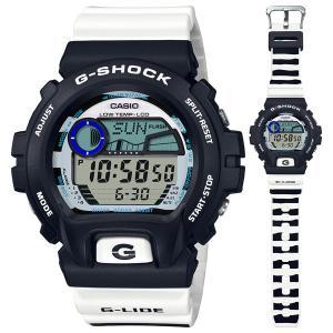 在庫状況:在庫僅少/1日〜2日で出荷/※時計に組み込まれている電池は動作確認用のモニター用電池です。...