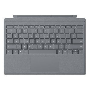 マイクロソフト Surface Pro タイプ...の関連商品9