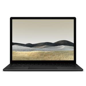 マイクロソフト 13.5インチ Surface Laptop 3 [第10世代インテル Core i...