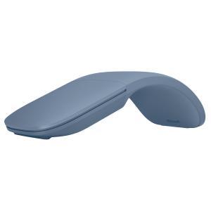 マイクロソフト Surface アーク マウス(アイスブルー) CZV-00071(ARCマウスIB...