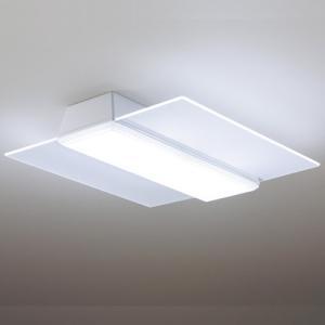 パナソニック LEDシーリングライト(カチット式) Panasonic AIR PANEL LED HH-CC0885A 返品種別A joshin