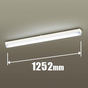 在庫状況:在庫僅少/本体にスイッチはございません。オンオフには壁スイッチが必要です。◆Hf蛍光灯32...