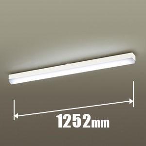 パナソニック LEDキッチンベースライト(カチット式) Panasonic HH-SC0051N 返品種別A|joshin