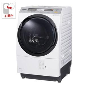 在庫状況:在庫僅少/1日〜2日で出荷/※洗濯乾燥機をご購入と同時に、洗濯機に加えて衣類乾燥機のリサイ...