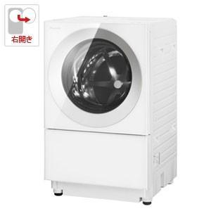 在庫状況:入荷次第出荷/※洗濯乾燥機をご購入と同時に、洗濯機に加えて衣類乾燥機のリサイクルをご依頼の...