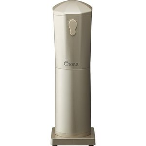 ドウシシャ 大人の氷かき器 コードレス シャンパンゴールド DOSHISHA CDIS-19CGD 返品種別A|joshin