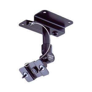 デノン スピーカーブラケット(1本) DENON ASG-20-K 返品種別A