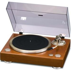 デノン アナログレコードプレーヤー DENON DP-1300MK2-M 返品種別A joshin