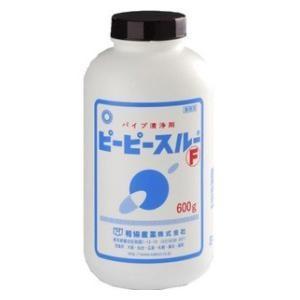 ピーピースルーF 600g 和協産業 ピ-ピ-スルF600 返品種別A joshin