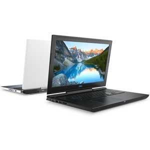 在庫状況:最短24時間以内出荷/※ 画像はイメージです。◆Windows 10 Home 64ビット...