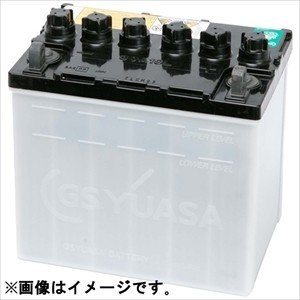 GSユアサ 農業機械用バッテリー GYN 豊年満作 GYN 95D31R 返品種別Aの商品画像|ナビ