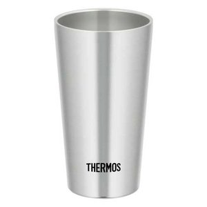 サーモス 真空断熱タンブラー 0.3L ステン...の関連商品8