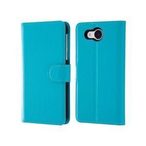 在庫状況:入荷次第出荷/◆ケースの開閉が簡単なマグネット式ボタンを採用。◆ICカードポケットと収納ポ...