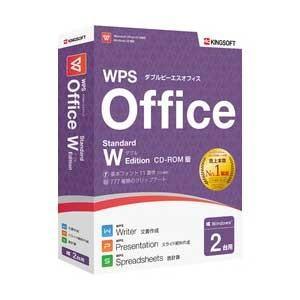 在庫状況:入荷次第出荷3日〜5日で出荷/◆【Windows パソコン2台】で利用でき、個人/法人問わ...