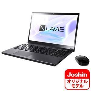 在庫状況:最短24時間以内出荷/◆Windows 10 Home 64ビット◆15.6型ワイド フル...