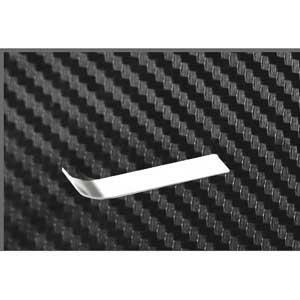 エコーテック 曲刃 R5(ZO-41・40/ USW-334対応)(ZH03)工具 返品種別B joshin